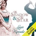 The Shadow and the Star: Victorian Hearts, Book 2
