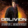 Oblivion: Lux Series, Book 1.5