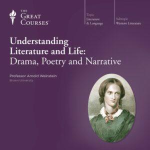 Understanding Literature and Life