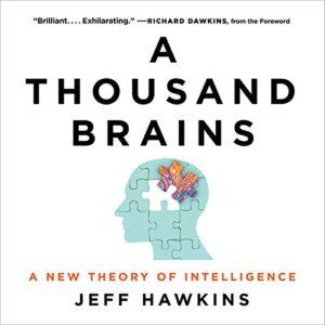 A Thousand Brains