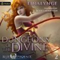 Dungeons of the Divine