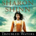 Troubled Waters: Elemental Blessings, Book 1