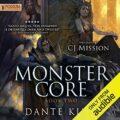Monster Core 2
