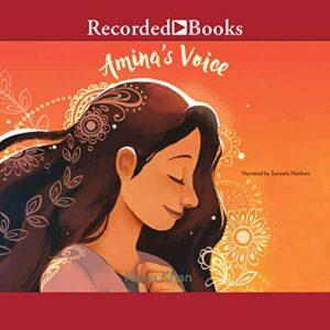 Aminas Voice