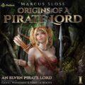 Origins of a Pirate Lord