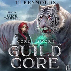 The Guild Core 2
