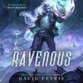 Ravenous: Necrotic Apocalypse, Book 1
