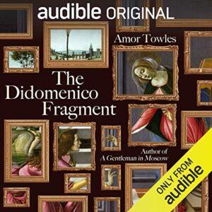 The Didomenico Fragment