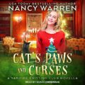 Cats Paws and Curses