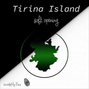 Tirina Island