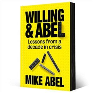 Willing & Abel