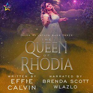 The Queen of Rhodia