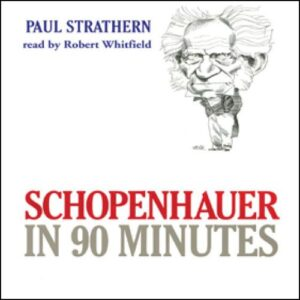 Schopenhauer in 90 Minutes