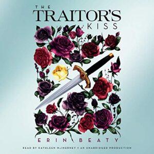 The Traitors Kiss