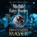 Midlife Fairy Hunter
