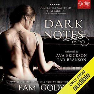 Dark Notes