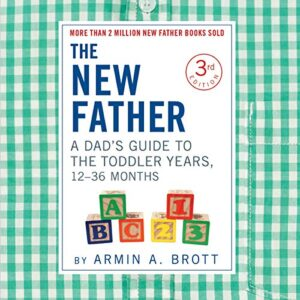 The New Father, 3rd Edition