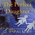 The Perfect Daughter