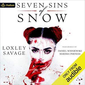 Seven Sins of Snow