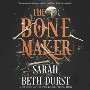 The Bone Maker