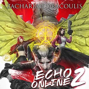 Echo Online 2