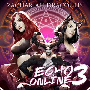 Echo Online 3