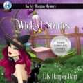 Wicked Stories