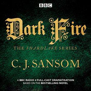 Shardlake: Dark Fire