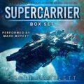 Supercarrier Box Set