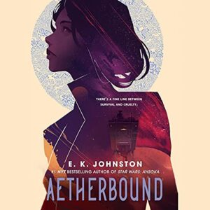 Aetherbound