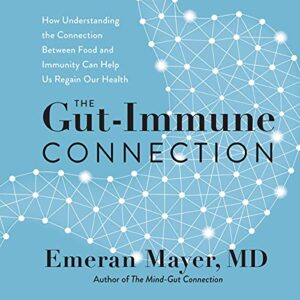 The Gut-Immune Connection