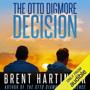 The Otto Digmore Decision