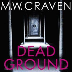 Dead Ground