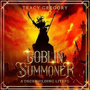 Goblin Summoner