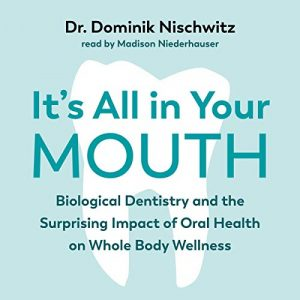 Its All in Your Mouth