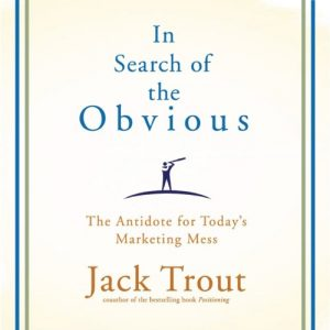 In Search of the Obvious