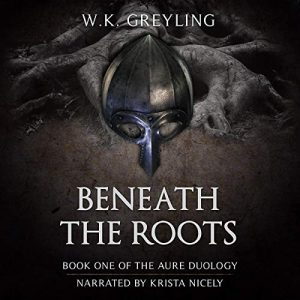 Beneath the Roots