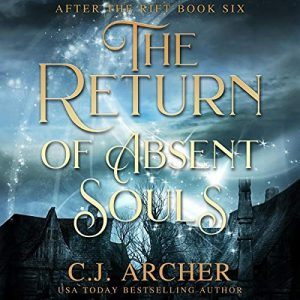 The Return of Absent Souls