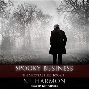 Spooky Business