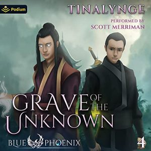 Grave of the Unknown