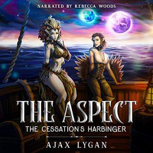 The Aspect: The Cessations Harbinger