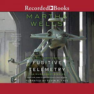 Fugitive Telemetry
