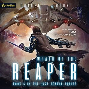 Wrath of the Reaper