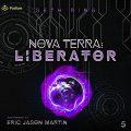 Nova Terra: Liberator