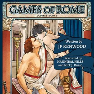 Games of Rome