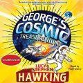 Georges Cosmic Treasure Hunt