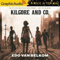 Kilgore and Co.