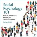 Social Psychology 101