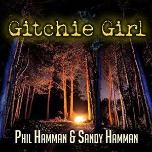 Gitchie Girl