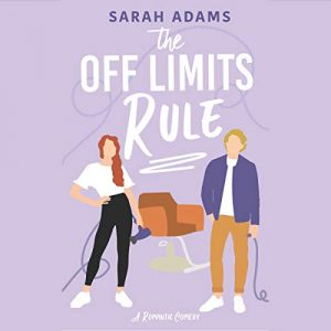 The Off Limits Rule